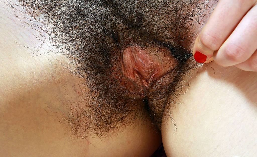 Black tranny with big cock aucked